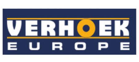 p1 verhoek europe