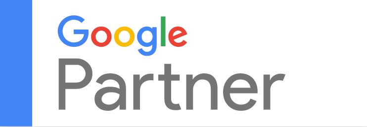 Positie1 is officieel Google Partner