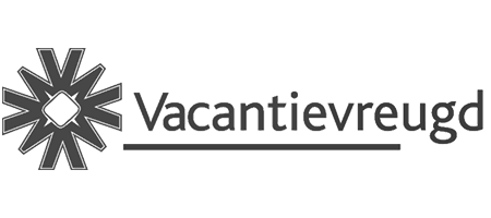 p1 vacantievreugd