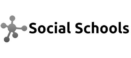 p1 social schools