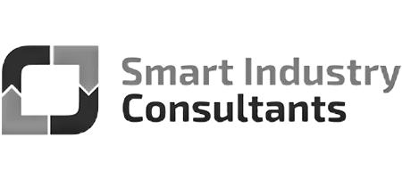 p1 smart industry consultants