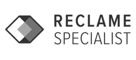 p1 reclame specialist