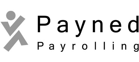p1 payned