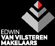 Logo EVV_met diap woordmerk_RGB_def-1