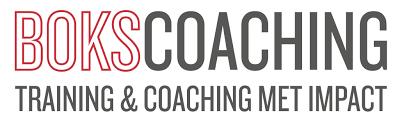 logo bokscoaching