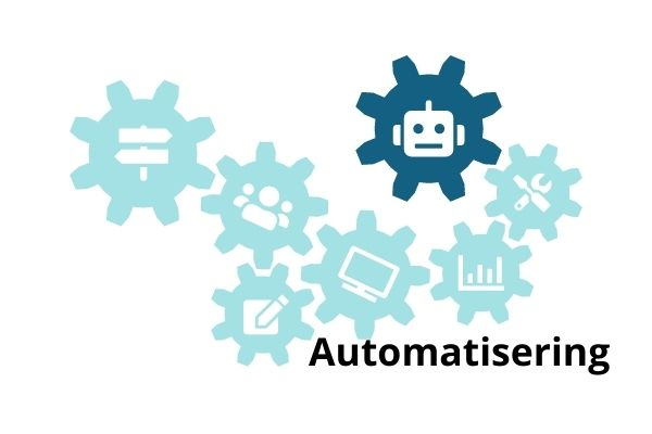 Automatisering 10 tips