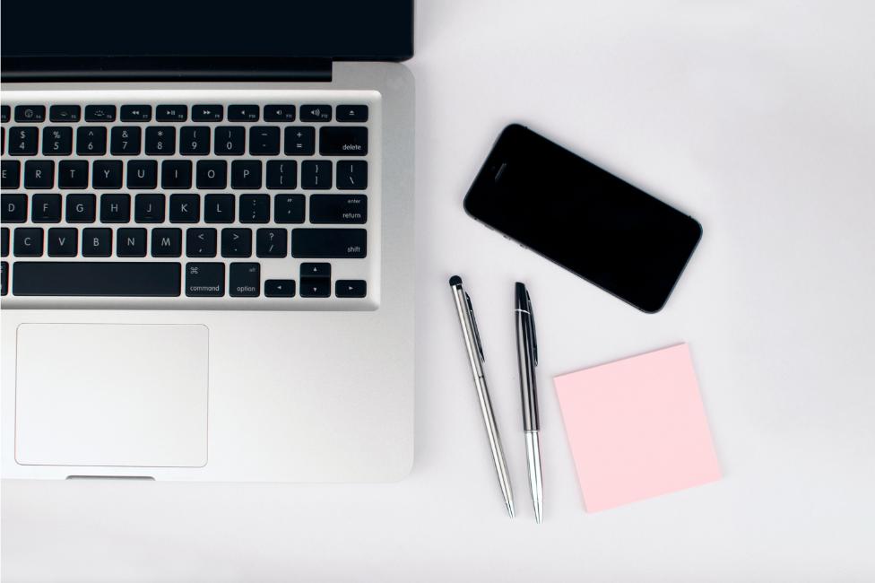 Waarom zak je in google blog